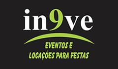 Inove Eventos