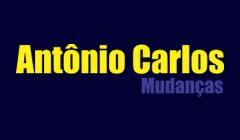 Antônio C. Mudanças