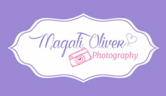 Magali Oliver