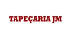 Tapeçaria JM