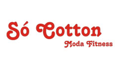 Só Cotton