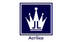 JL Acrílico