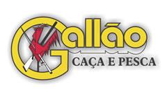 Gallão