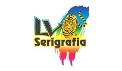 LV Serigrafia