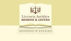 Mizuno e Leitão