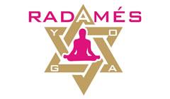 Radames Yoga