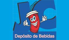 JC Bebidas