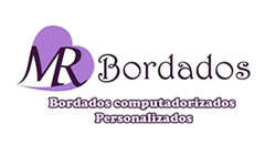 MR Bordados