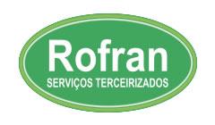 Rofran