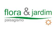 Flora e Jardim