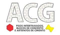 ACG Blocos