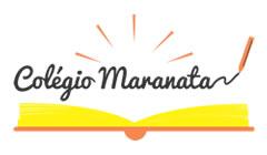 Colégio Maranata