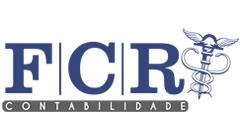 FCR Contabilidade