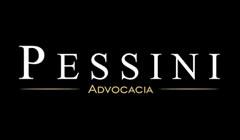 Pessini Advocacia