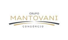 Grupo Mantovani