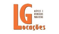 LG Locações