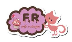 FR Arte e Design