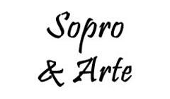 Sopro e Arte