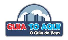 Guia To Aqui