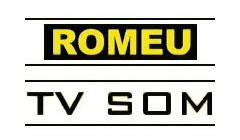 Romeu TV Som