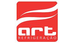 Art Refrigeração