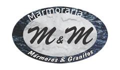 Marmoraria M&M