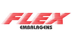 Flex Embalagens