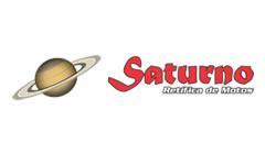 Retífica Saturno