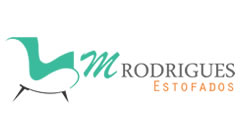 M Rodrigues