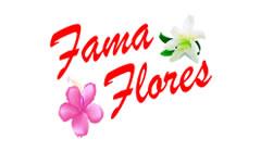 Fama Flores