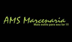 AMS Marcenaria