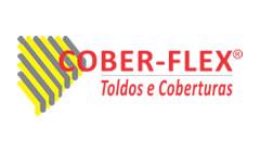 Cober-Flex