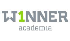 Academia Winner