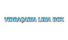 Vidraçaria Lima Box
