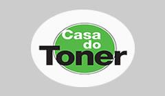 Casa do Toner
